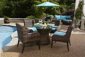osh outdoor furniture covers. Osh Patio Furniture Sets, Home Outdoor Covers
