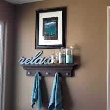 Great Inspiration Mood Board For A Coastal Spalike Master Bedroom Spa Themed Room Decor