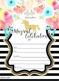 create free invitations online to print birthday invitations online printable seekingfocus co