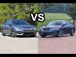 2018 nissan camry. beautiful nissan 2018 nissan altima vs honda accord  design to nissan camry t