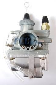 carburetor qingqi geely cc scooter stroke carb ca image hosting at auctiva com