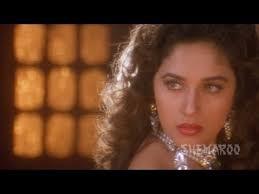 Image result for film(Rajkumar)(1996)
