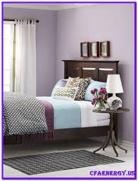 bedroom design purple. Exellent Purple Bedroom Colour Design Purple Grey Room Dark Ideas Lilac And Silver Paint  Colors For Boys Bedrooms On