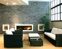 stone wall ideas natural interior design and tile decorative stones for walls rock sealing full size