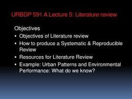 essays topic pdf understanding