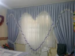 Latest Curtain Designs For Bedroom 17 Best Images About Curtain Ideas On Pinterest Curtains