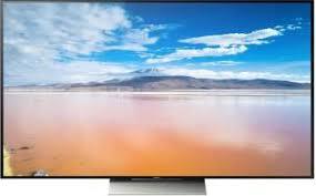 lg tv 65 inch 4k. sony bravia kd-65x9300d 65 inch led 4k tv lg tv 4k