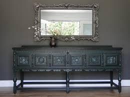 vintage furniture ideas. Exellent Ideas Image Of Modern Vintage Furniture Ideas Intended T