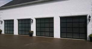 creating a garage retreat