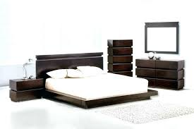king bed frame near me – rcdespanyol.co