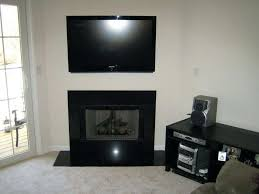 how to hide cords on wall mounted tv above fireplace inspirational 20 best tv stands over