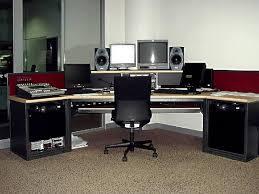 image of ikea computer desk computer