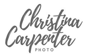 Christina Carpenter Photo   Homepage   Photo 1