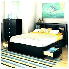 full size bed. Luxury Headboard For Full Size Bed Frame And