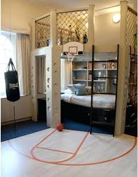 bedroom ideas for teenage guys. Guys Bedroom Ideas Teenage Small Rooms Young Male For M