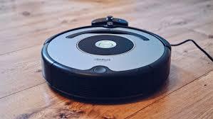 Roomba Comparison Chart Irobot Roomba Comparison December 2019 Roomba Comparison Chart