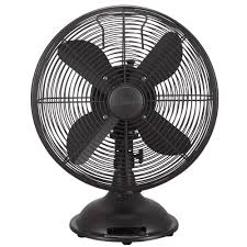 Personal Fans - Portable Fans - The Home Depot