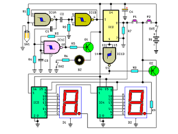 mth wiring diagram wiring diagram for car engine i o wiring diagram besides electrical wiring couplers in addition 3 5 football positions diagram besides diagram