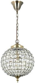 brushed nickel orb chandelier new glass globe pendant light gallery 4 sphere g