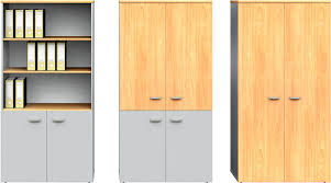 office furniture cabinets. office furniture cabinets