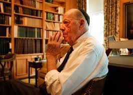 Image result for Herman Wouk at his oldest age