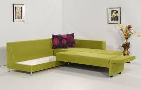 elegant sleeper sofa nyc with sofa beds nyc