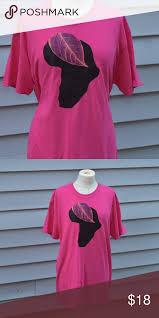 T Shirt Nwot Light Heavy Weight Cotton 100 Cotton 5 3 Oz