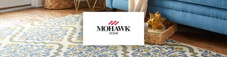 mohawk home area rug mohawk home rugs mohawk home fl area rug 8x10