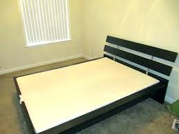 full size beds for sale.  Size Full Bed Frames For Sale Size Beds   King  Inside Full Size Beds For Sale