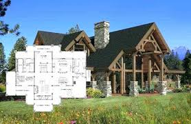 post and beam house plans post and beam homes plans timber frame floor plans post beam post and beam house plans