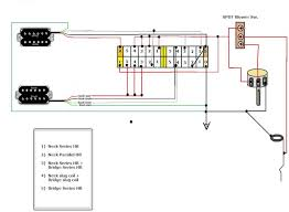 suhr hh wiring suhr image wiring diagram need wiring superswitch for hh guitarnutz 2 on suhr hh wiring