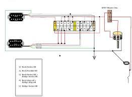 suhr hh wiring suhr image wiring diagram need wiring superswitch for hh guitarnutz 2 on suhr hh wiring