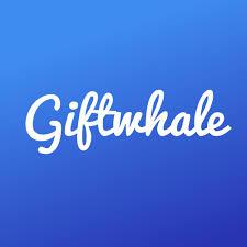 Anna's 22 wish list / Giftwhale