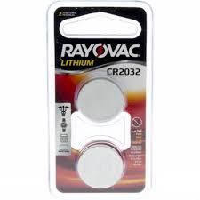 garage door batteryCraftsman TX2028 Garage Door Opener Home and Electronic Batteries