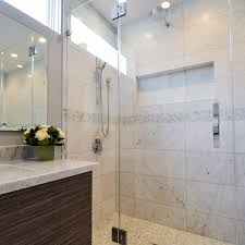 Bathroom Remodeling San Francisco Model