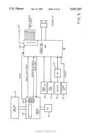 whelen 9m light bar wire diagram wiring diagram library whelen 9m light bar wiring diagram at Whelen 9m Lightbar Wiring Diagram
