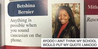 Best Yearbook Quotes Gorgeous Yearbook Quotes From The Class Of 48 Will Make You Laugh