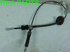 honda odyssey shift knobs boots 11 12 13 14 15 honda odyssey floor shifter shift select wire cable gear changer fits honda odyssey