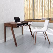 Modern Small Desk best small desks fashionable inspiration 16 computer for  spaces