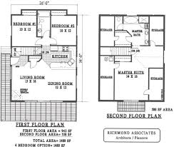 simple architecture blueprints. Contemporary Simple Simple House Plans 4 Bedrooms Architects On Homes With Measurements Designs  And Floor Double Next Gen  And Simple Architecture Blueprints L