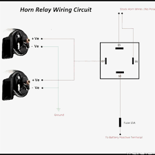 horn relay diagram wiring diagrams horn relay diagram simple wiring diagram 1999 ranger horn relay diagram horn relay diagram