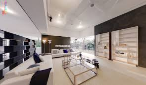 modern home office design displaying. Modern Home Office Design Displaying