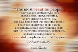 Beautiful Souls Quotes Best of Quotes About Beautiful Souls