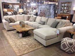 ashley furniture sectional couches. Sectional Sofa Costco Lovely Ashley Furniture Urbanology Modern Rustic Pinterest Couches L