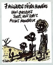 """Résultat de recherche d'images pour """"caricature de la misère"""""""