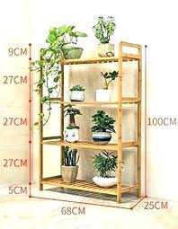 herb plant stands heart shaped plant stand folding plant stands indoor multi plant stands outdoor herb