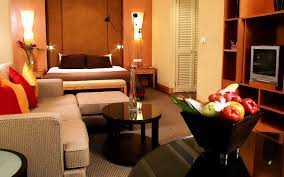 Very Living Room Furniture Decorating Your Interior Design Home With Perfect Simple Bedroom