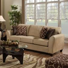 Small Picture 29 best African American Interior Designers images on Pinterest