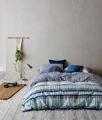 best place to buy bed sheets. Fine Bed The 25 Best Bed Linen Online Ideas On Pinterest Linens Place To Buy Sheets Throughout