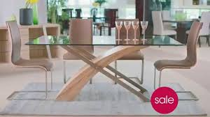 extendable dining table furniture village. extendable dining table furniture village